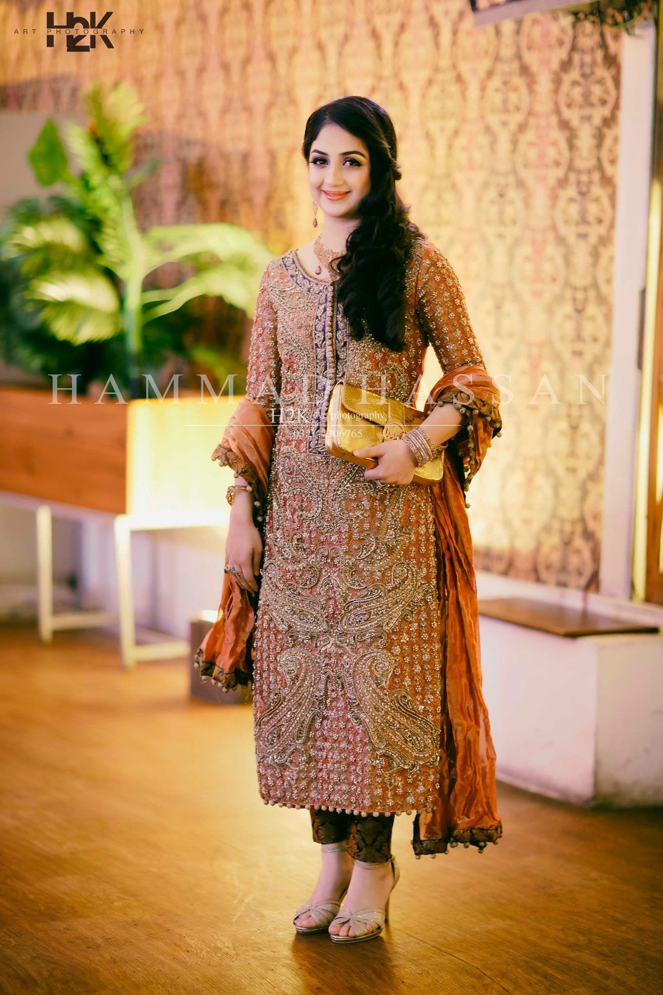 ee1ab64207d1 Pin by MahiMahi on Desi Dresses!!! in 2019