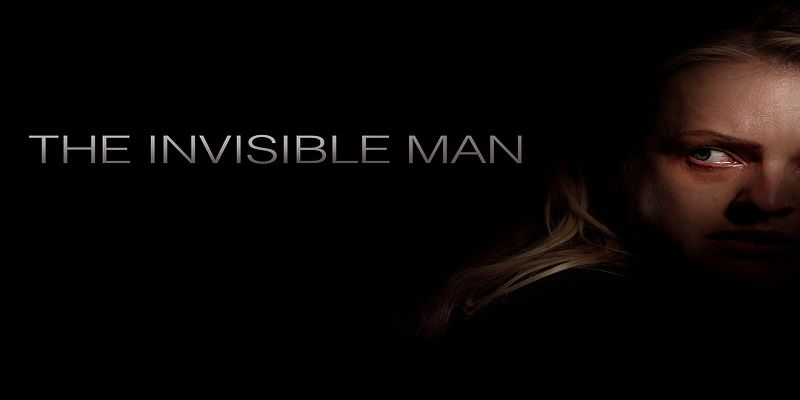 Now free Download full The Invisible Man 2020 Movie movie