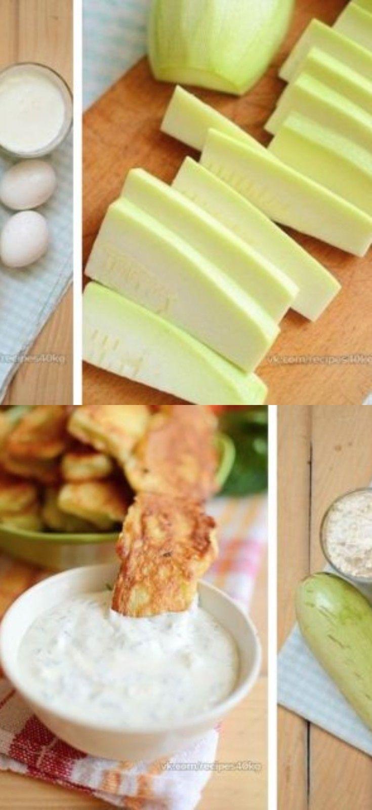 Нежное куриное филе в луковом кляре пошаговый рецепт с фото ...   1600x735