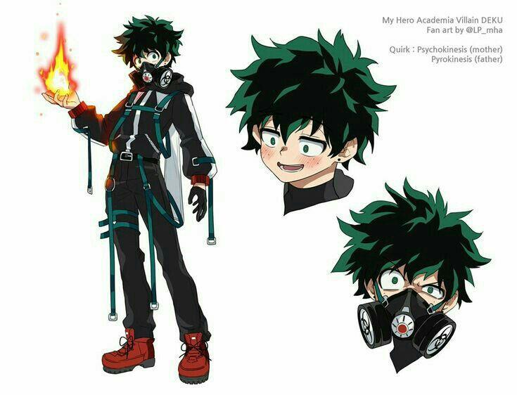 Katsudeku Naprawde Cie Opuszczone My Hero Academia Manga My Hero Academia Memes My Hero