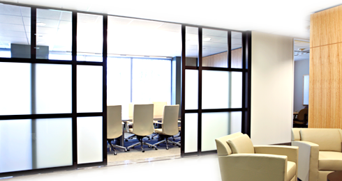 Sliding Doors To Close Off 4th Bedroom Glass Room Divider Interior Sliding Glass Doors Room Divider
