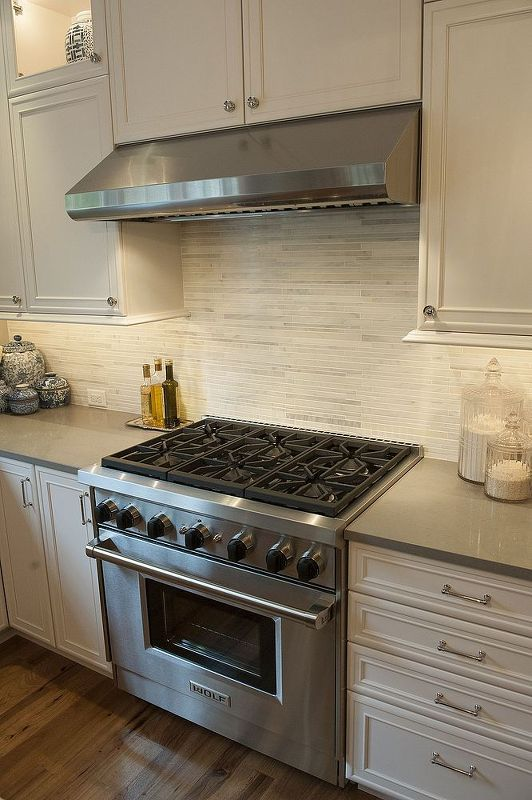Home Decor Tile Stores Kitchen Remodel In Glen Mills Pa  Kitchens
