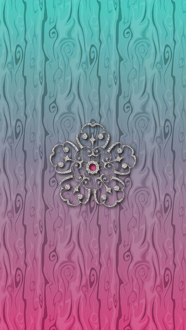 Pin de Lela Murray en Pretty | Pinterest | Etiquetas y Navidad