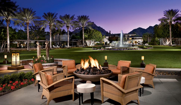 Arizona Luxury Hotels 10 Best To Stay In Usa Read