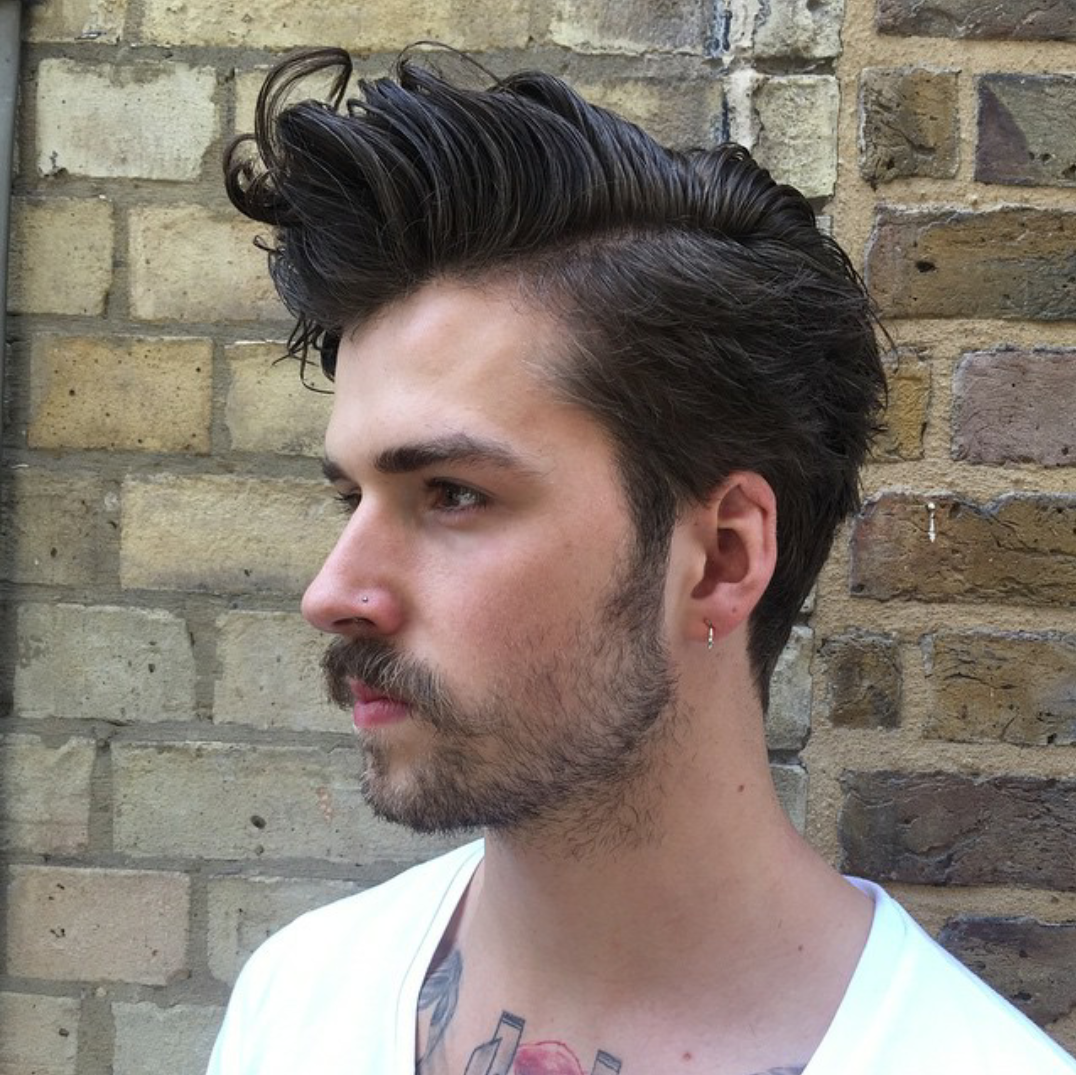Hot men haircuts charlie winzar hair and photo by jody taylor stagram