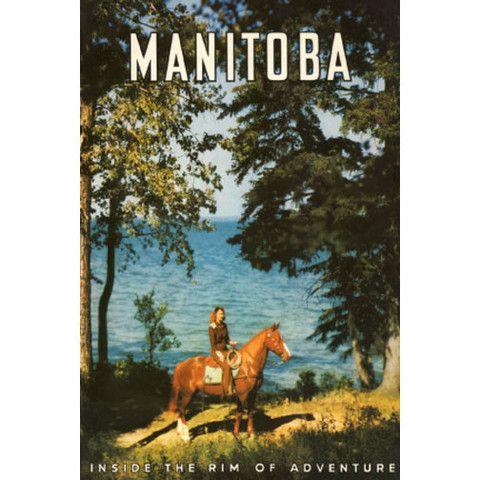 Canadian culture essay