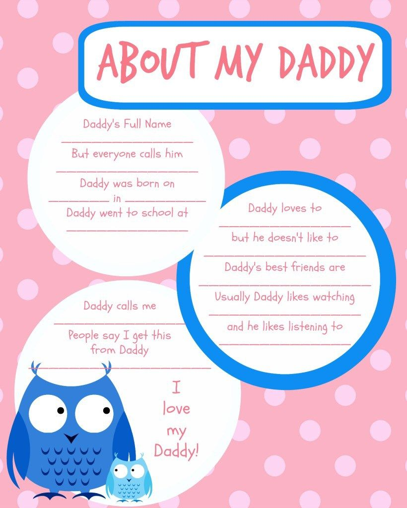 free printable baby book templates - printable baby book pages girl babies books and scrapbook