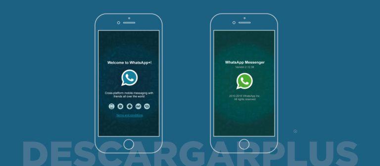 Whatsapp Plus Descargar última Versión Gratis Apk Español Whatsapp Plus Descargar Whatsapp Plus Aplicación Whatsapp