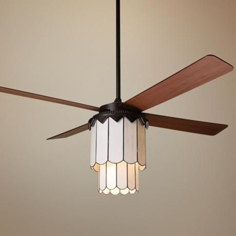 Light Kit Ceiling Fan