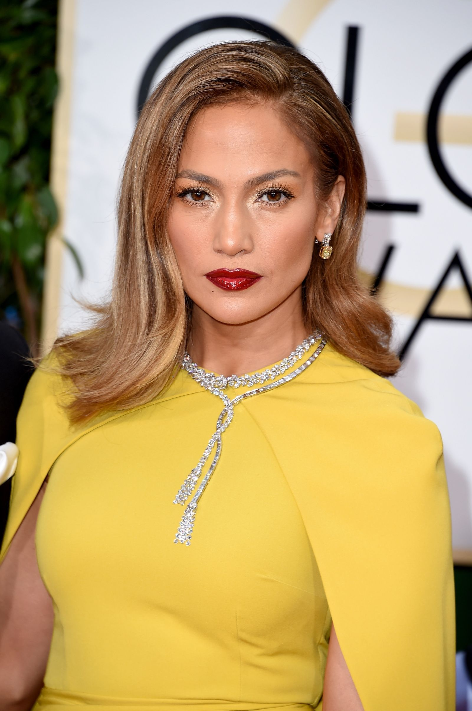 The 50 Best Red Lips Of The Year Hair Beauty Cat Beauty