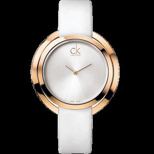 Calvin Klein óra K3E236L6 Aggregate - CK női óra - női karóra - Calvin Klein  órák 1c61bc6f0d
