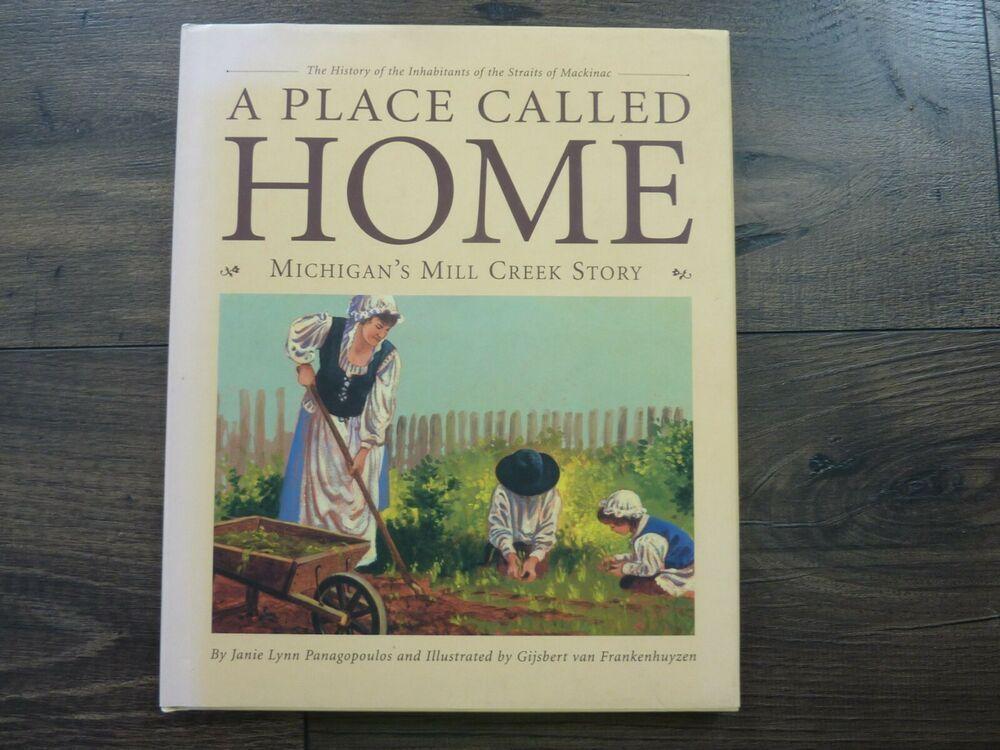 Park Art My WordPress Blog_Mi Homes Allen Mills Reviews