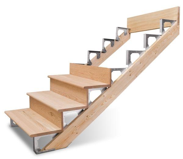 Installation Ideas   Universal Stair Bracket From GoPro .