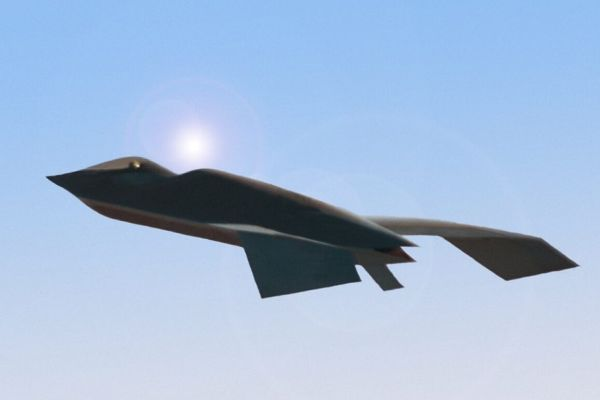 Urban Ghosts Media Is Coming Soon Aircraft Stealth Aircraft Experimental Aircraft