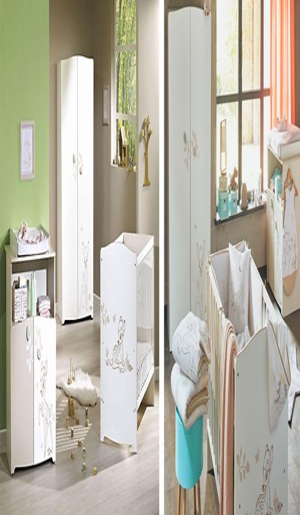 Alinea Chambre Fille Excellent Ikea Tapis Enfant Des S Conforama Chambre Bebe En 2020 Avec Images Chambre Bebe Chambre Bebe Alinea Lit Enfant Conforama