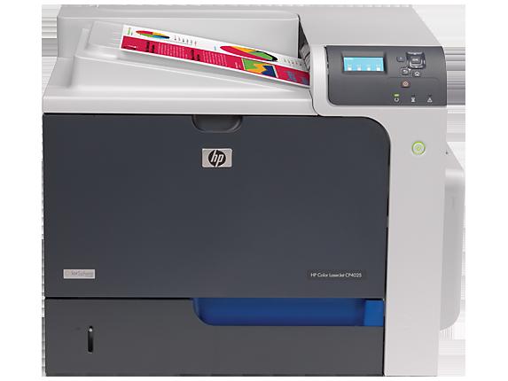 HP LaserJet Pro M1212nf Multifunction Printer Software and ...