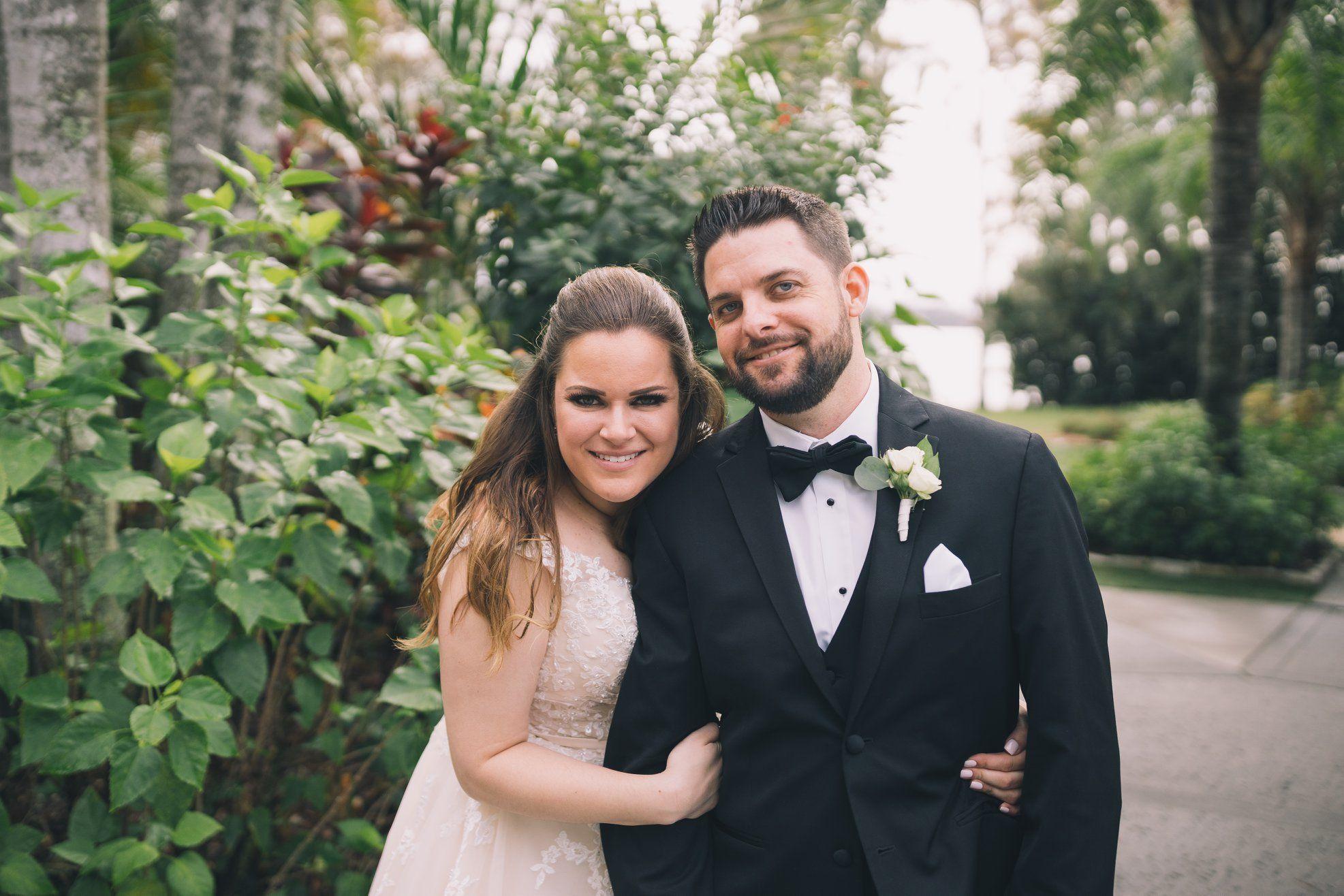 Beautiful Outdoor Wedding Venue in Orlando, Florida! # ...