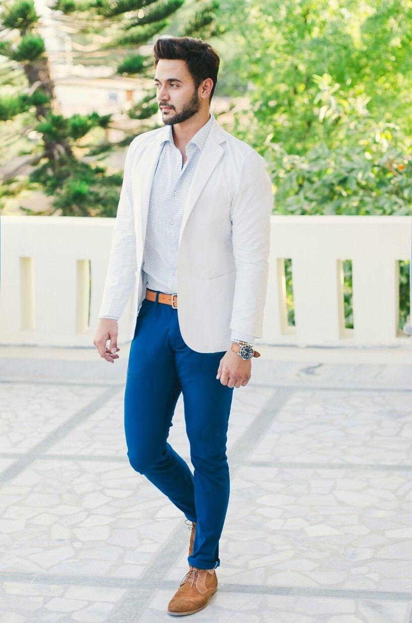 Menswear business casual. Uniqlo jacket