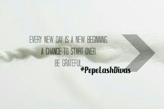 #PepeLashDivas