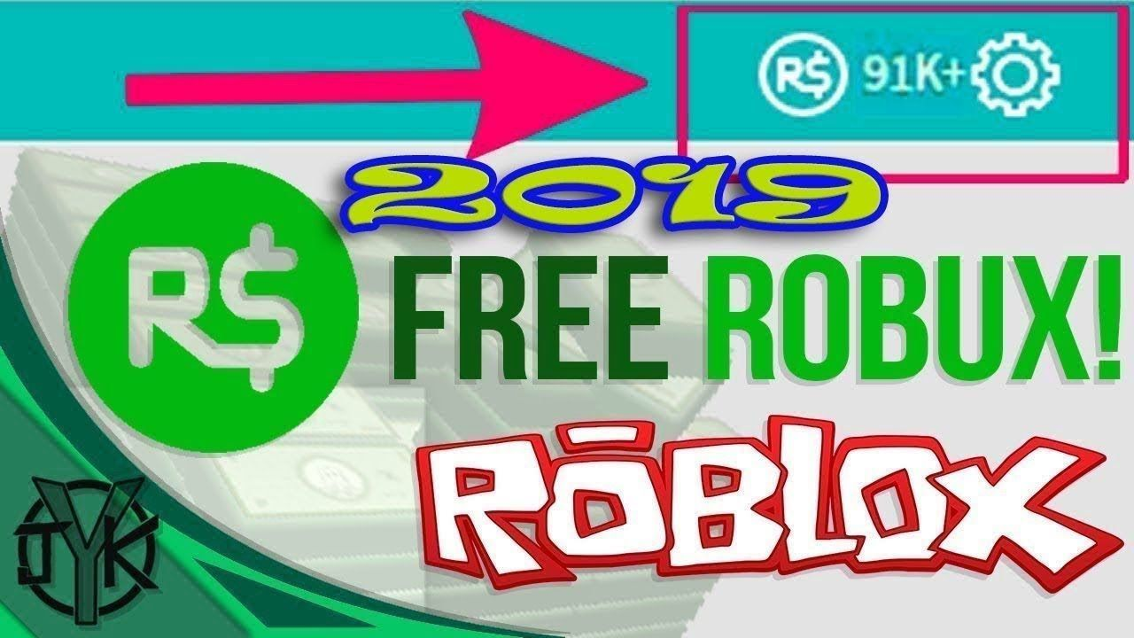 How to get free robux codes or free roblox gift card codes