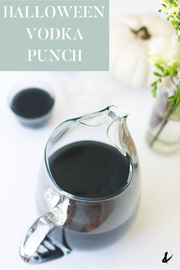 #Black #Halloween #Punch #Vodka         Make this Citrus Vodka Punch for Halloween! This easy recipe is a great cocktail idea for a crowd! #partydrink #halloween #vodka #punchrecipe #vodkapunch #Black #Halloween #Punch #Vodka         Make this Citrus Vodka Punch for Halloween! This easy recipe is a great cocktail idea for a crowd! #partydrink #halloween #vodka #punchrecipe #vodkapunch #Black #Halloween #Punch #Vodka         Make this Citrus Vodka Punch for Halloween! This easy recipe is a great #vodkapunch