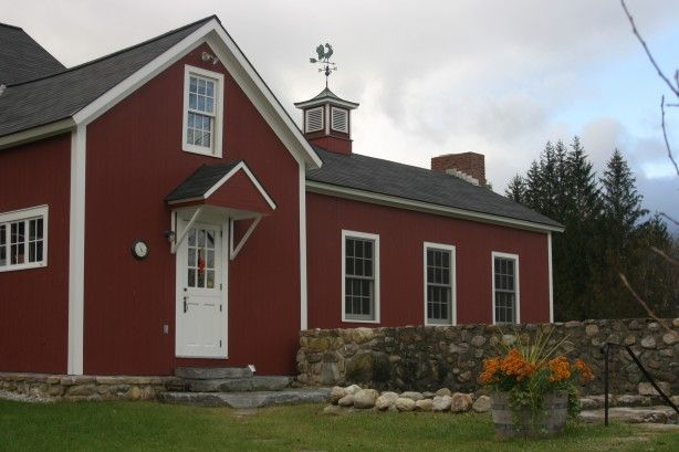 cozy cabin | Now renting on HomeAway.com: A cozy Vermont cabin