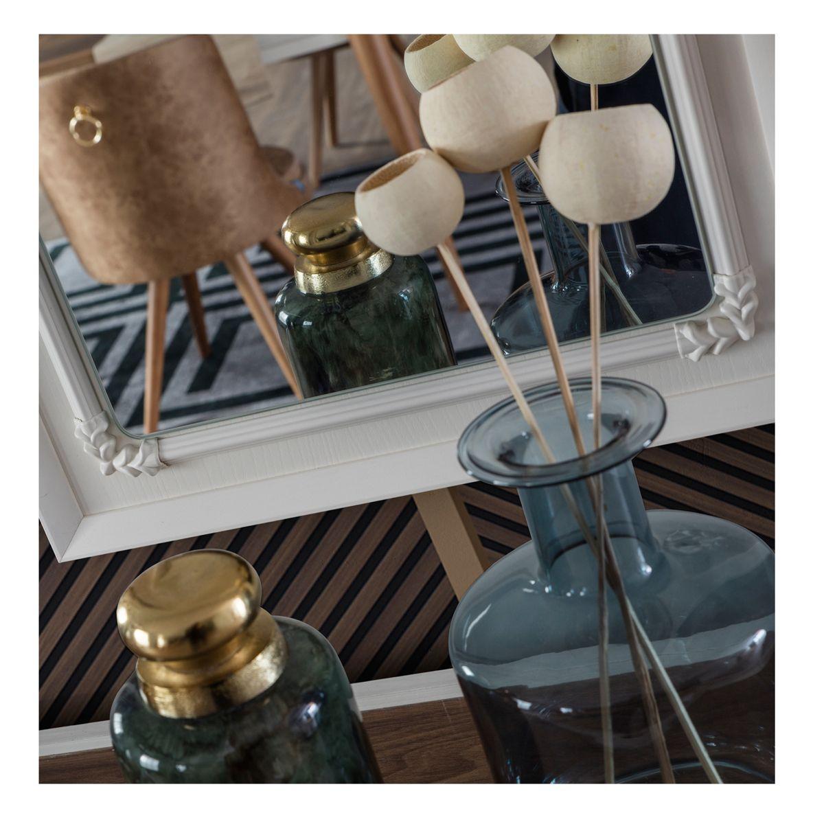 Entelektüel stili ve yaşam alanınıza dinginlik kazandıracak rengiyle BOSTON KREM YEMEK ODASI TAKIMI, son tasarım trendlerine göre Weltew Home' un iç mimarları tarafından tasarlandı. . . . . #furniture #diningroom #yemekodası #home #homedesign #mobilya #weltewhome #table #chair #sandalye #yemekmasası #followme #takip