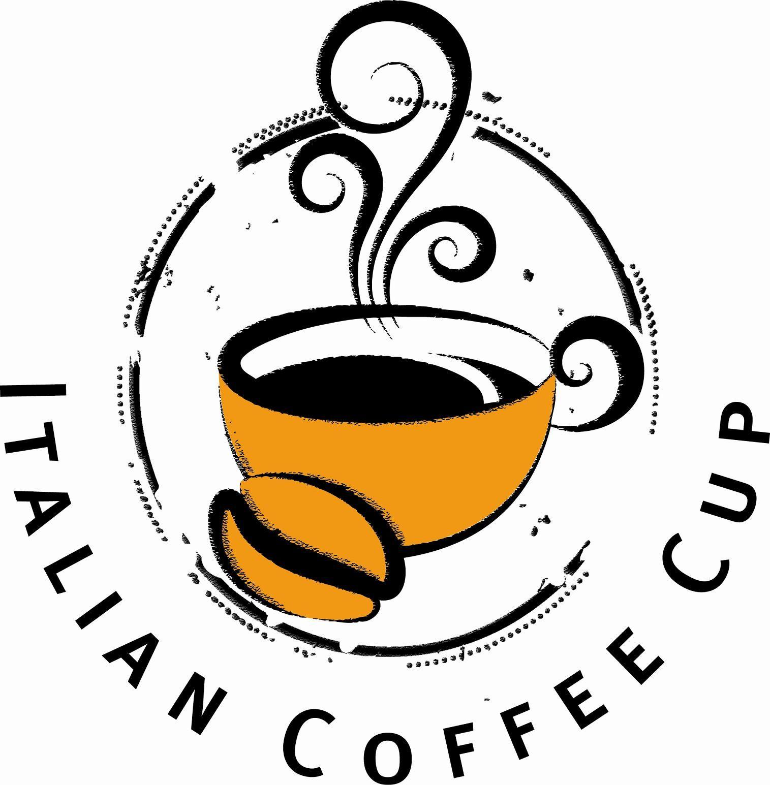 Логотипы кофе картинки