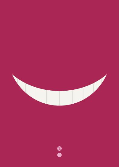 minimalist disney posters - Buscar con Google