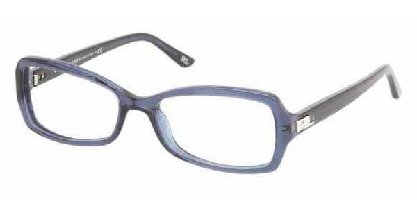 Os Elegantes E Populares Oculos De Grau Rl6072 Estao Disponiveis