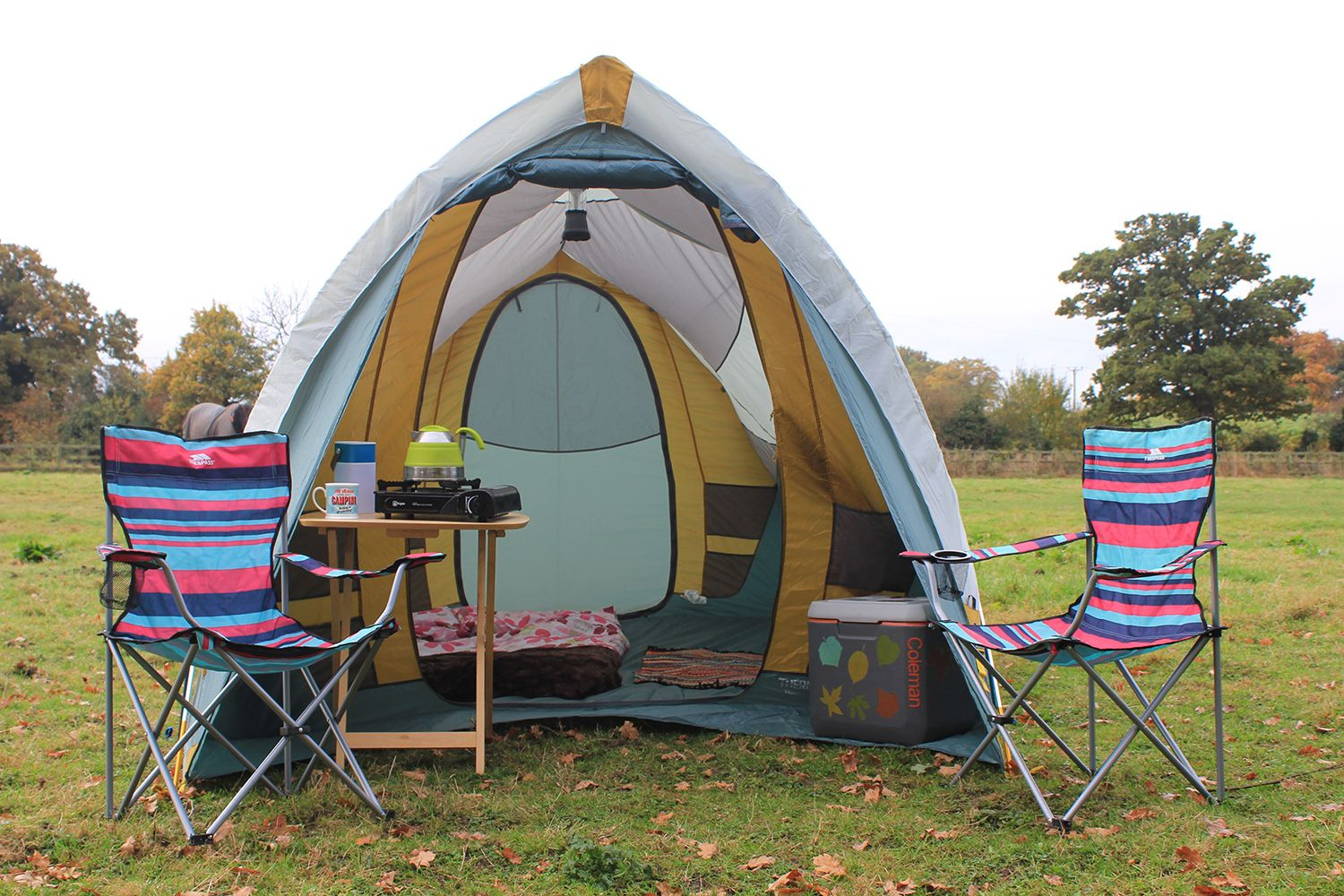Therm-a-rest Tranquility 4 freestanding tent  sc 1 st  Pinterest & Therm-a-rest Tranquility 4 freestanding tent | ???????? ...