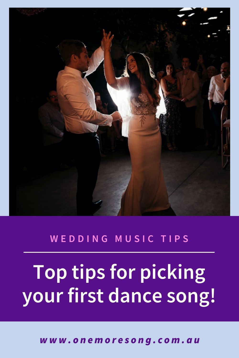 How To Plan Your Wedding Reception Music Printable List Wedding Reception Music Wedding Song List Wedding Planning Binder