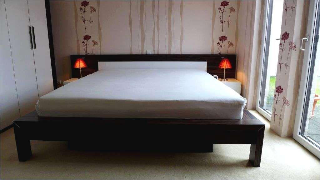 Schlafzimmer Nordisch Einrichten Schlafzimmer Ideen Buche Genial