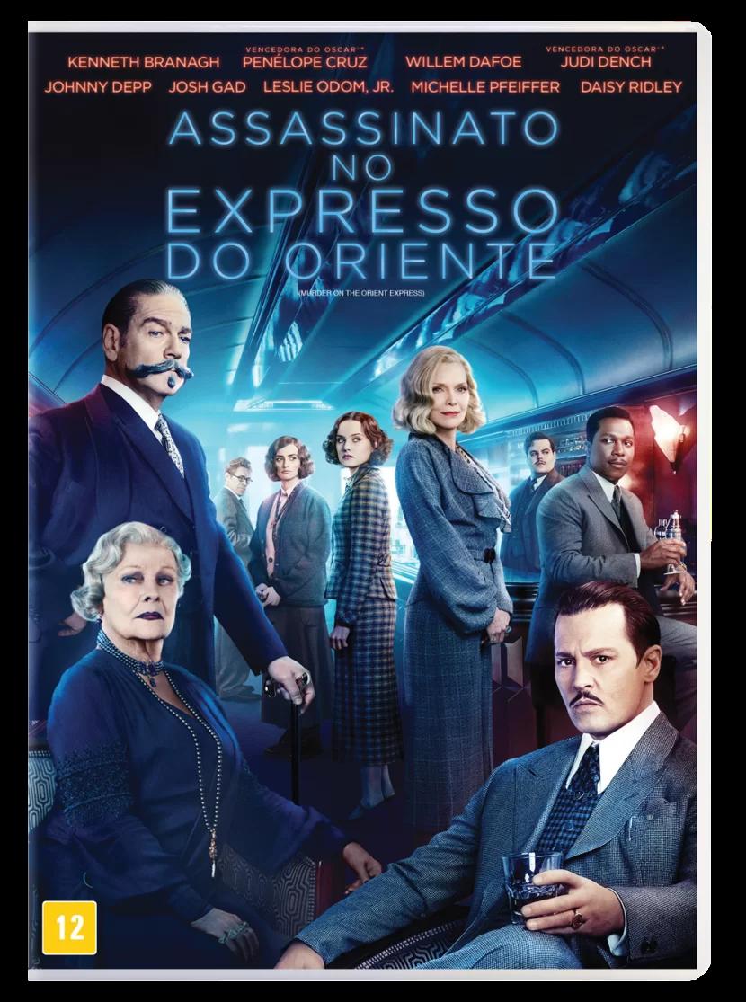Assassinato No Expresso Do Oriente Filme Pesquisa Google Filmes Cinema Oriente