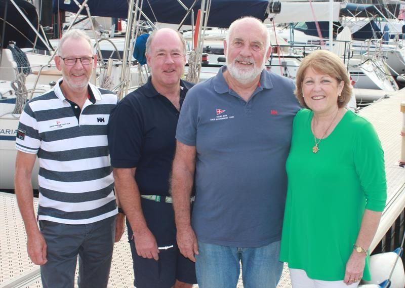 David Staley new Sailing Manager Yacht club, Mens tops