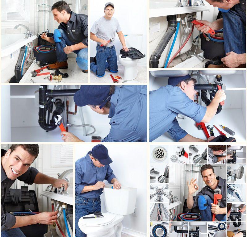 7 Qualities of a Good Emergency Plumber