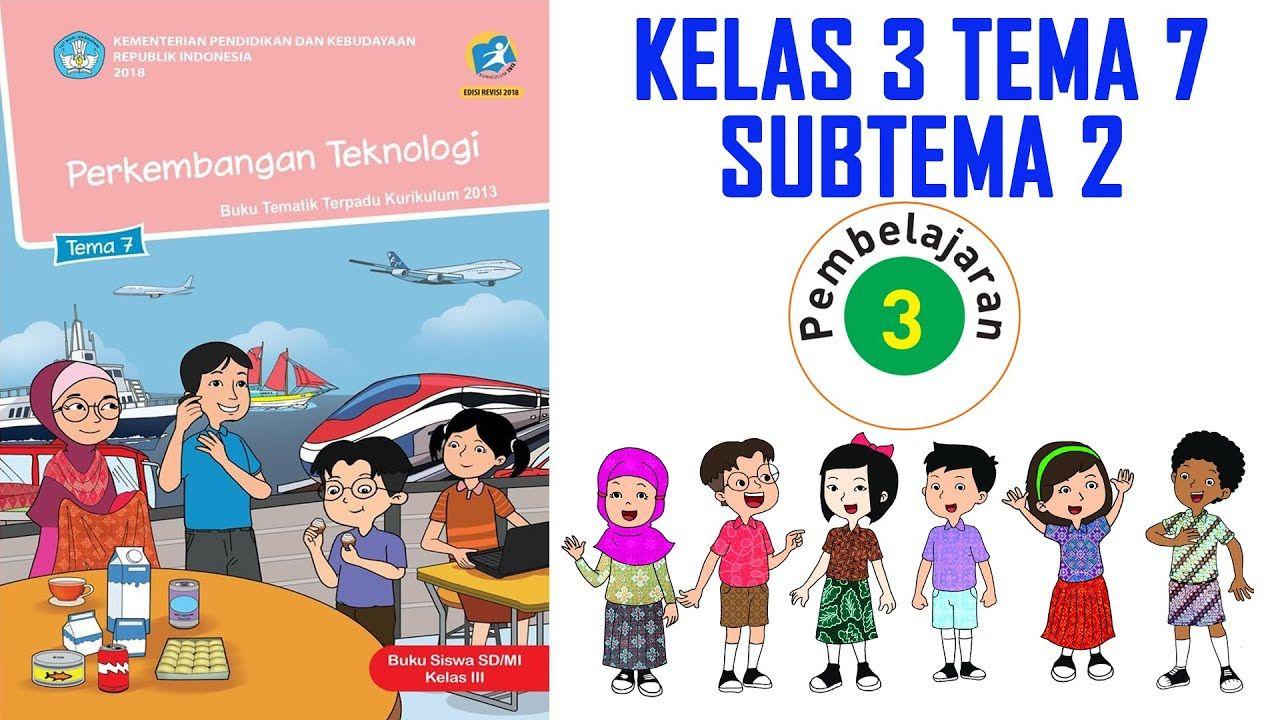 Pin By Yr041017 On Rangkuman Materi Pendidikan In 2021 Comic Book Cover Books Book Cover