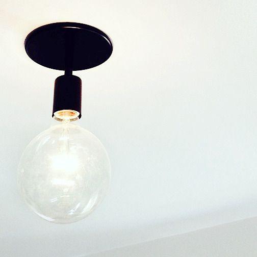 Simple Light