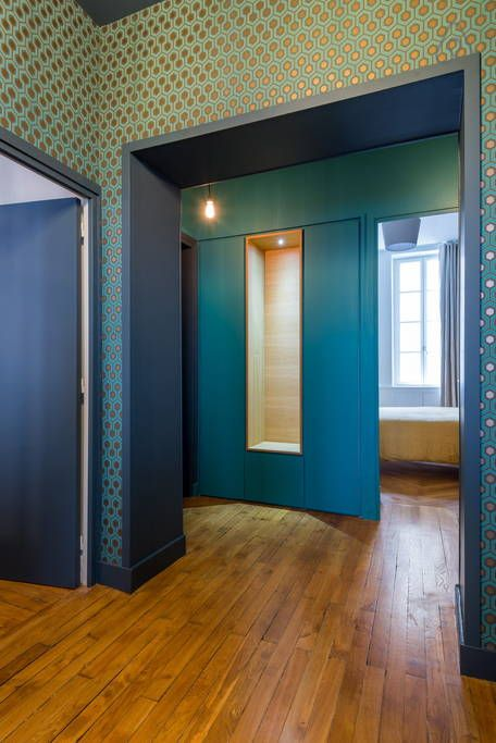 Centre Presqu Ile Appart Standing Appartements A Louer A Lyon Louer Un Appartement A Louer Idee Salon