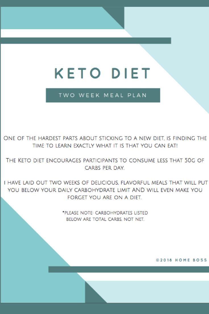 keto diet, ketogenic diet, keto recipes, keto breakfast, keto lunch ...