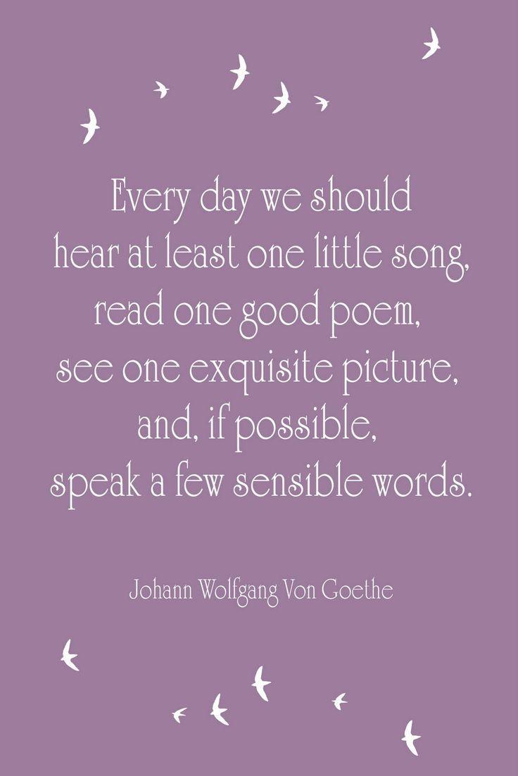 Quotes Journal Pindespina Pashalidis On Beautiful Good Saying  Pinterest