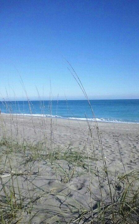 Jensen beach Florida   Treasure Coast Real Estate ...