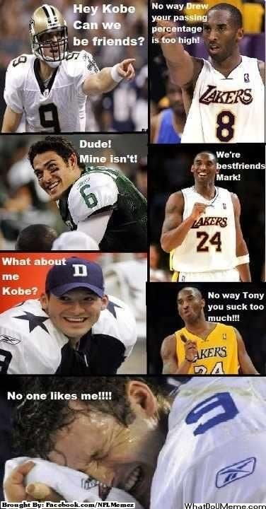 893e7cd24769 Pin by Jersey Champs on cool stuff | Funny sports memes, Funny ...