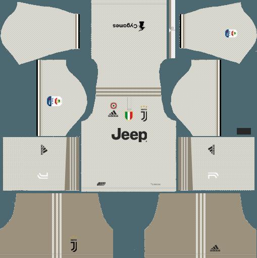 Juventus Kits Dls 2019 Dream League Soccer Kits Logo 512x512 In 2020 Soccer Kits Juventus Soccer