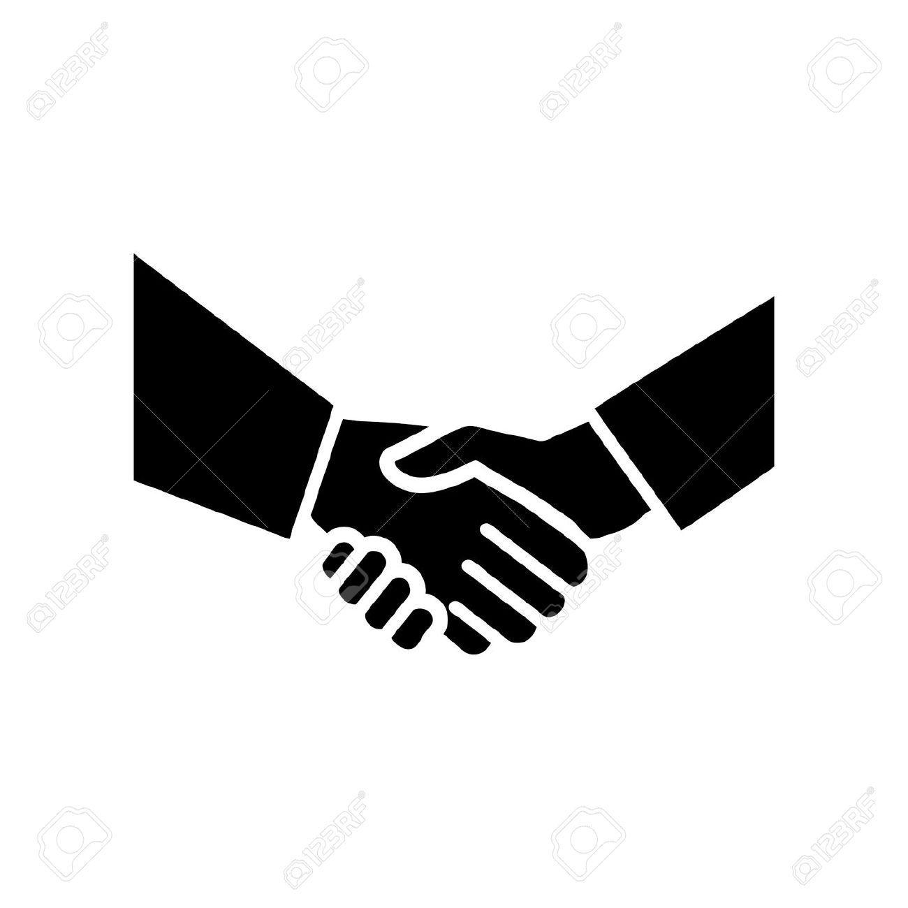 Bol 3: handen schudden als beeld voor mensenwerk