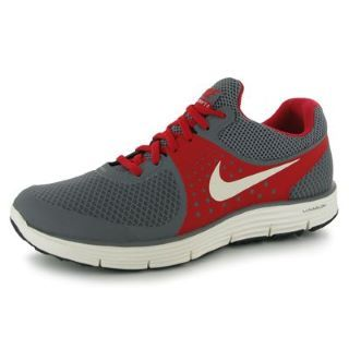 promo code de270 62e61 ... Nike Lunar Swift Plus 4 Mens Running Shoes - SportsDirect.com ...