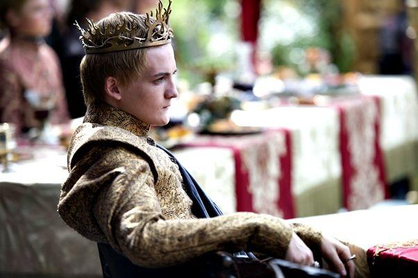 Balance final de la cuarta temporada de Juego de tronos. Top ...
