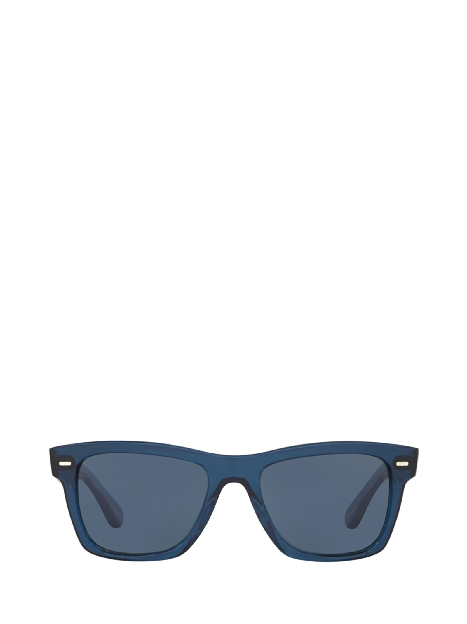 1e482049118 OLIVER PEOPLES SUNGLASSES.  oliverpeoples