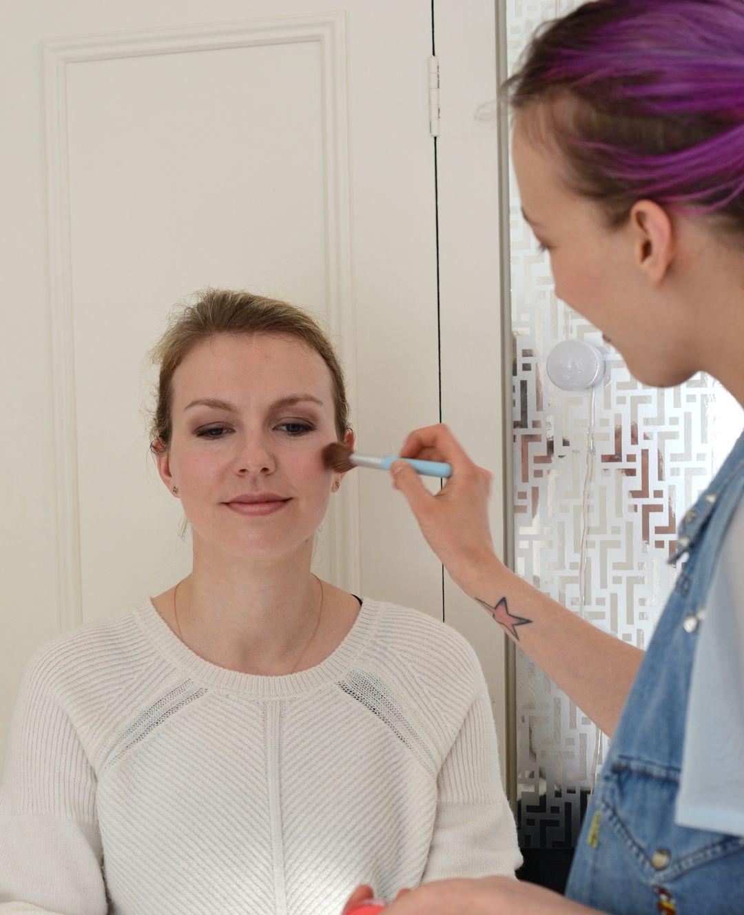 Trinny London Makeup To Love London makeup, Fashion