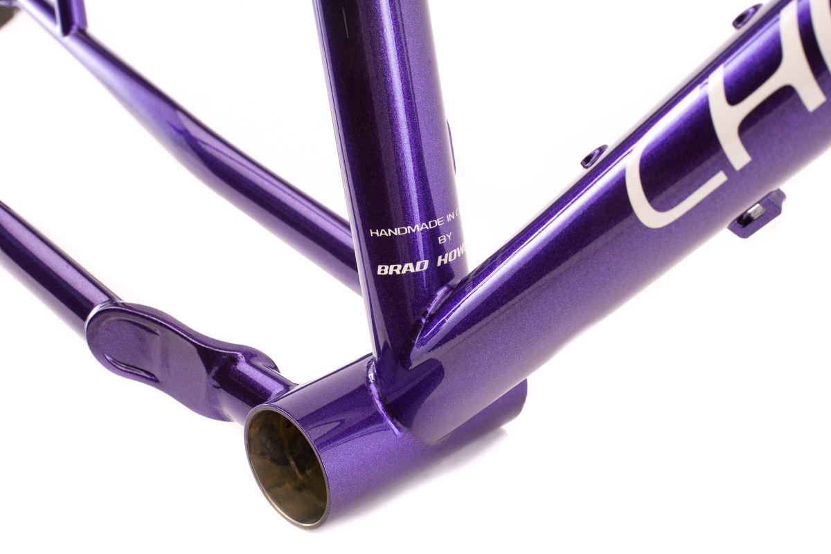 Chromag Bikes - Chromag Bikes  8a4fb31e1